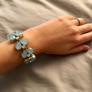 Jewelry - Sparkly Classic Bracelet